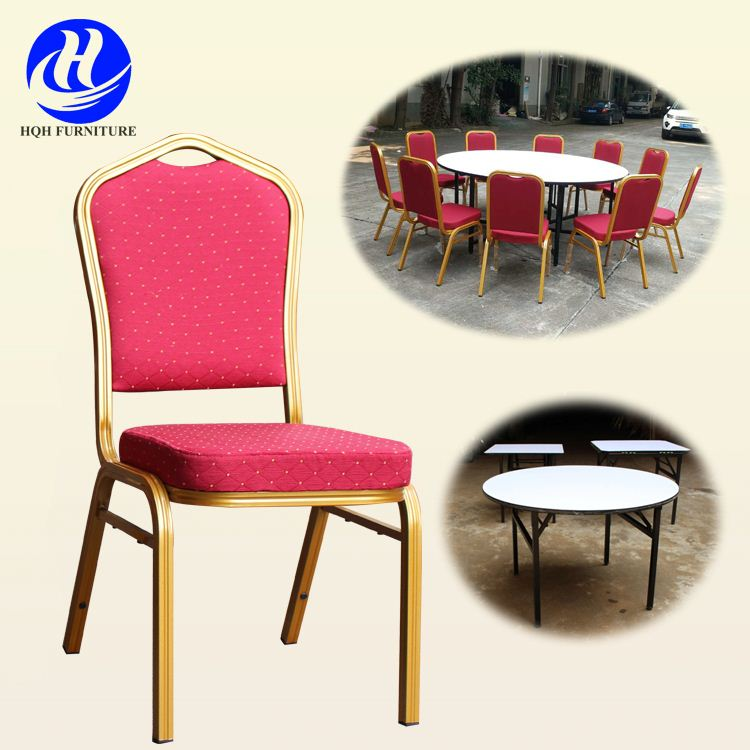 Used Hotel Banquet Chairs Supplieranufacturers At Alibaba