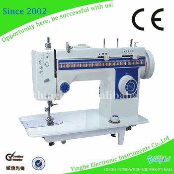 The Latest Blind Hemming Sewing Machine Buy Blind