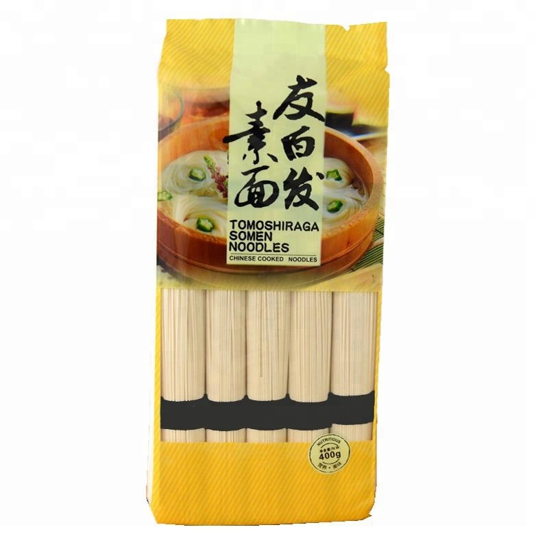 Somen Bulk Tomoshirage Noodles Noodles Noodles tomoshirage Chinese bulk With Product On Brc Buy bgy7Y6f