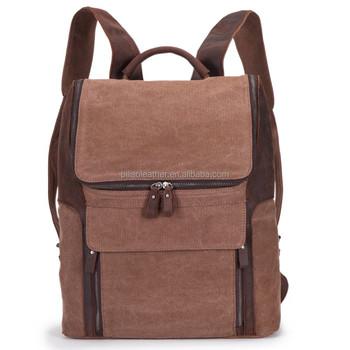 551768bffd Fashionable Big Backpack Metal Zipper College Backpack - Buy ...