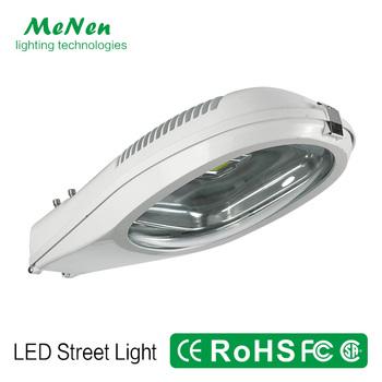 LED Street Light 100W Street L& High Power Factor Good Heat Sink  sc 1 st  Alibaba & Led Street Light 100w Street Lamp High Power Factor Good Heat Sink ... azcodes.com
