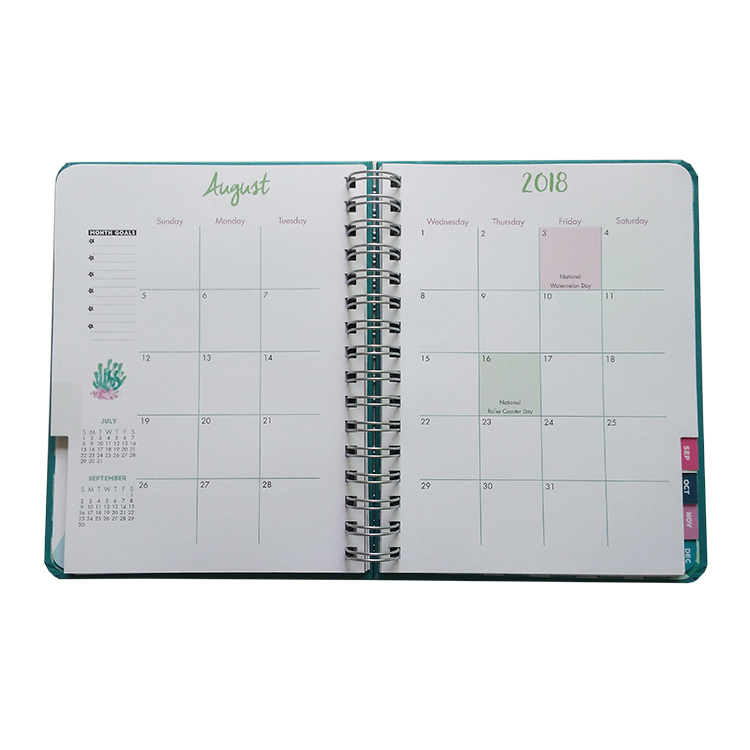 Calendar Planner Calendar Planner Suppliers And Manufacturers At