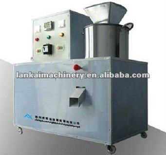 Low Cost Powder Making Machine,Laundry Detergent Making Machine,Detergent  Powder Making Machine - Buy Powder Making Machine,Electric Powder Making