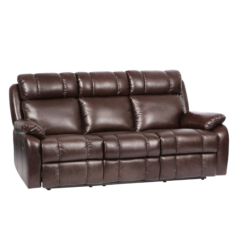 Flexsteel Recliner Sofa Find