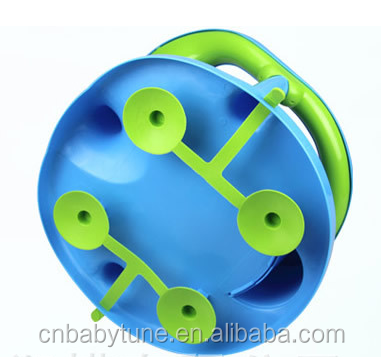 baby bath seat,baby products of all types, safety baby Bath Seat