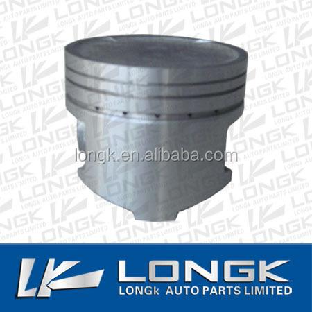 Auto Parts Mitsubishi Lancer Piston 4g63 4g64 4g32 4d56t 4d55 4d56 ...