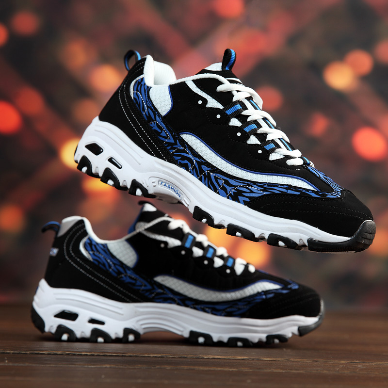 running sport fashion design mens shoes shoes wholesale on top tennis alibaba xR48wx
