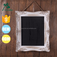 distressed wood picture frames shop decoration decorate wood picture frame