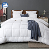 China suppliers polyester bedding set with factory price