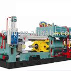 GA-2000T Aluminum Extrusion Press machine
