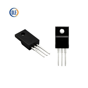 Transistor Mosfet, Transistor Mosfet Suppliers and