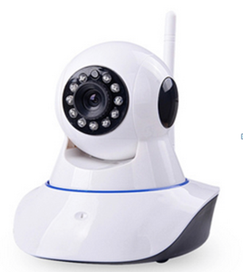 guangdong wholesale ir ip cctv camera zoom 4x 1080p ip66 waterproof outdoor use bullet cc tv camera