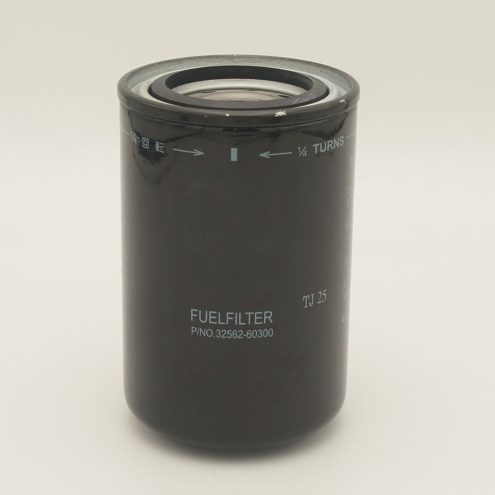Primary Fuel Spin On Filter P552251 For Hino And Nissan Trucks P Buy Filterp552251ff5578 Product
