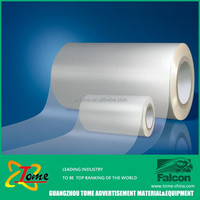 lamination film manufacturer in China, laminating film price national bookstore, lamination film material