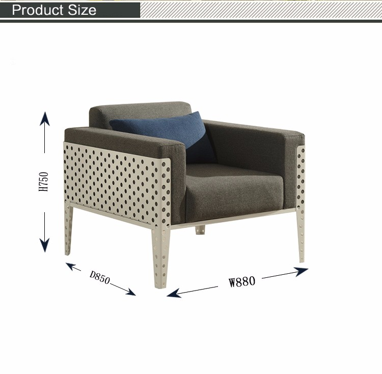 Latest Modern Sofa Set Designs And Price For Indoor Room Furniture