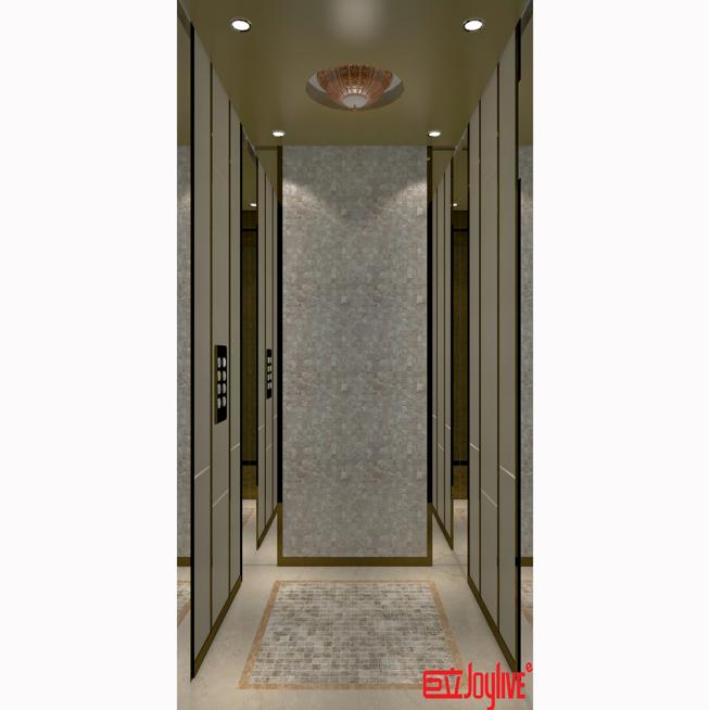 Verwendet kleine hause aufzug f r verkauf joylive hause for House elevator for sale