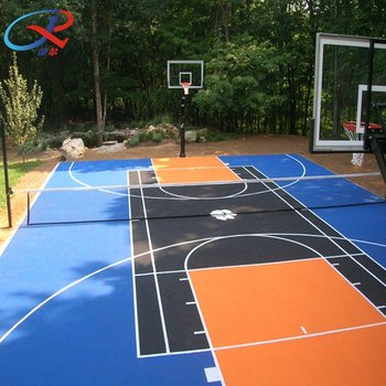 Outdoor Used Basketball Floors For Sale Buy Used Basketball Floors - Used basketball court flooring for sale
