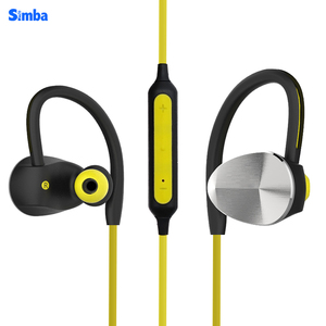 Customized Manufacturer Wireless Duck Earphones For Promotion BT Headset Handfree For Mobile Running Gaming