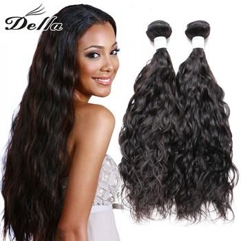 10a free shedding weave hair packs cheap hair extension indian 10a free shedding weave hair packs cheap hair extension indian human hair pmusecretfo Choice Image