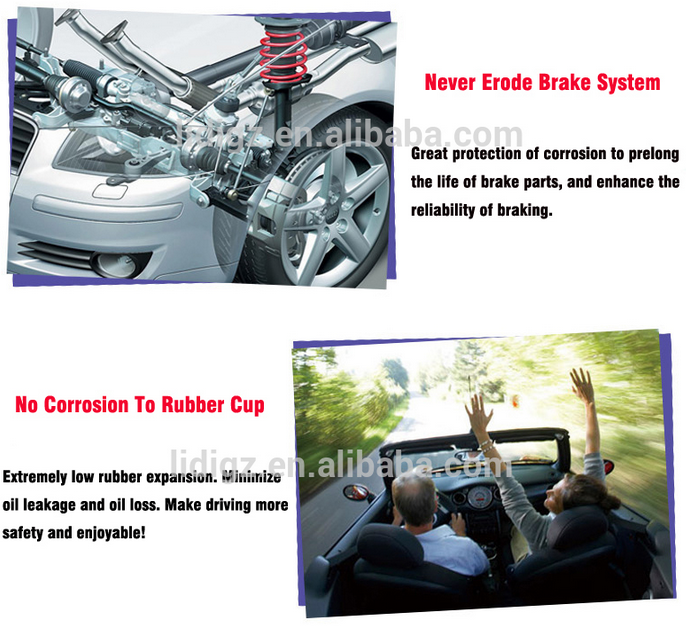 brake fluid 2