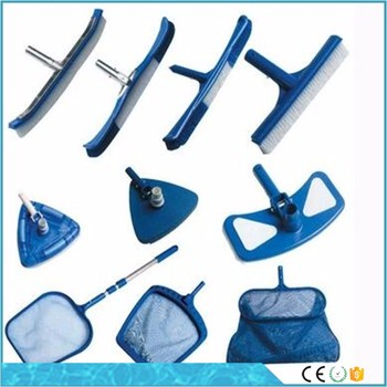 pool cleaning equipment commercial pool vacuum cleaner swimming pool equipment