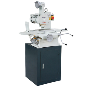 MJ7115 high precision universal tool cutter grinder