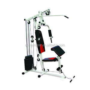 2018 Professional Mini Multi Home Gym And Gym Equipment