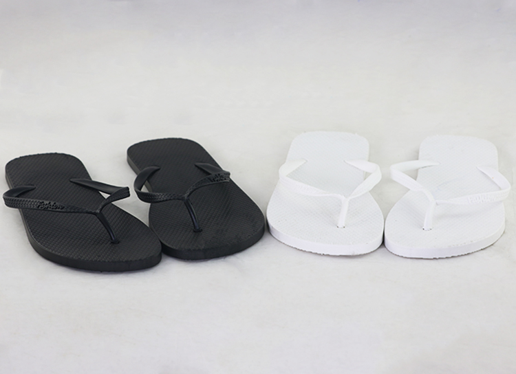 7e11a8972a9cc7 China Hot Shoes Slippers