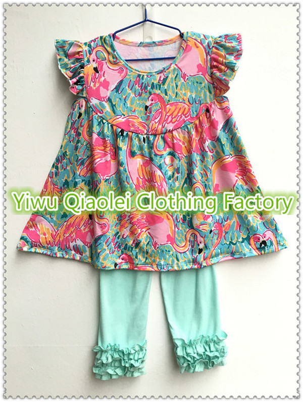 Wholesale Factory Price Clothing, Wholesale Factory Price Clothing ...