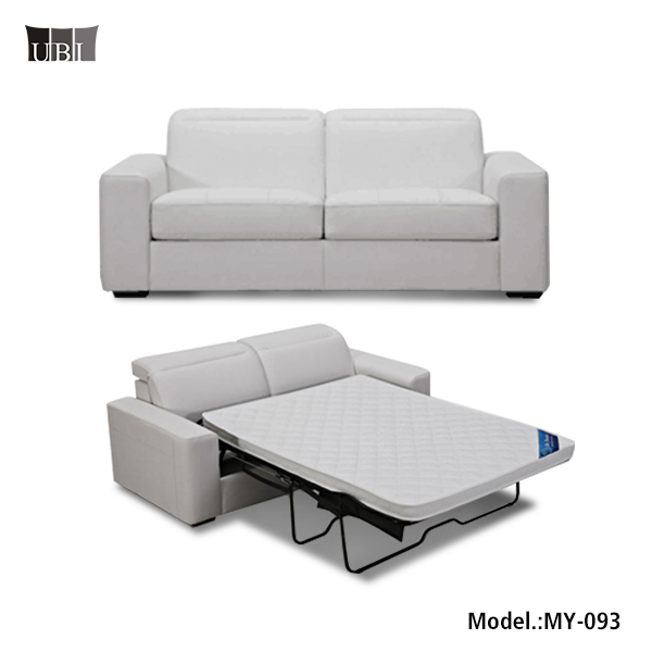 Best Bedroom Fold Out Sofa Bed