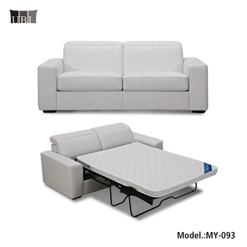 Phenomenal Best Bedroom Fold Out Sofa Cum Bed Sleeper Couch Compact Pull Out Sofa Bed With Strong Metal Mechanism Buy Sofa Cum Bed Fold Out Sofa Cum Bed Fabric Caraccident5 Cool Chair Designs And Ideas Caraccident5Info