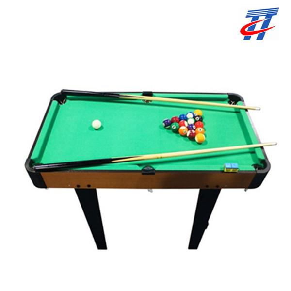 9486aad66abff Faça cotação de fabricantes de Mega Jogos Grátis de alta qualidade e Mega  Jogos Grátis no Alibaba.com