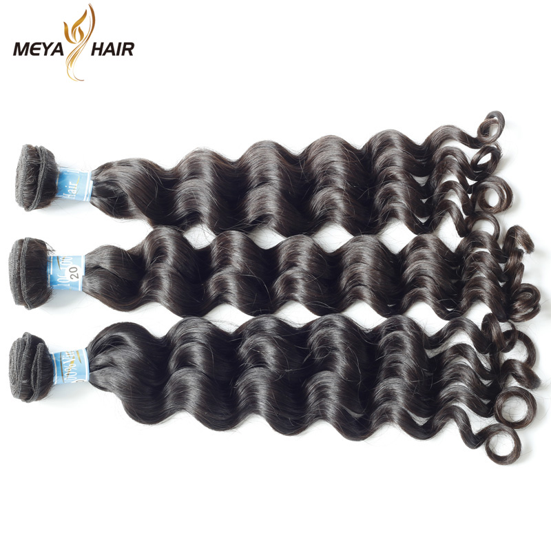Unprocessed Supreme Hair Weave Wholesale Supreme Hair Suppliers