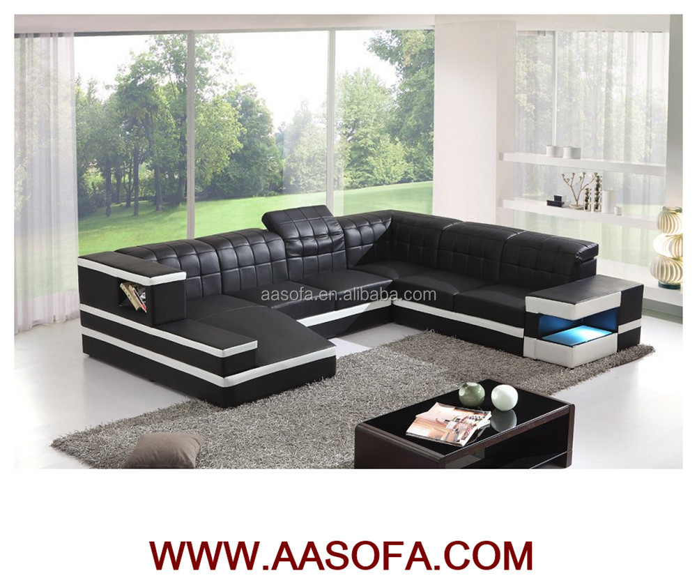 Incredible Cheap Sofa For Sale Philippines: Sofa Bed For Sale Philippines,Furniture Cebu,Sofa For Bunk