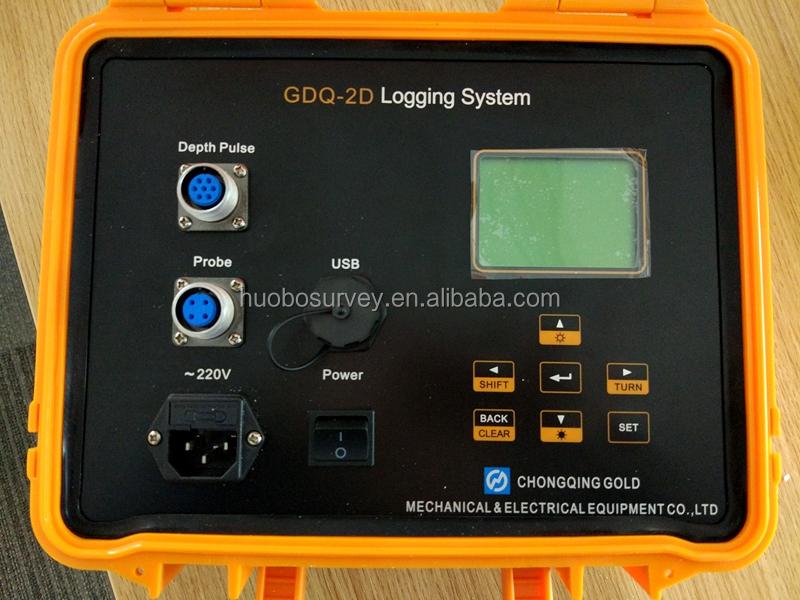 GQD-2D (2)..jpg