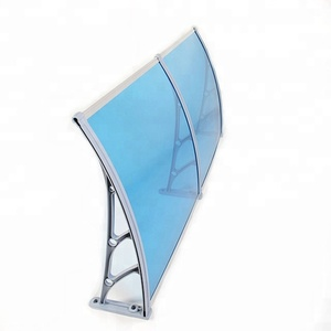 Aluminum awning window used awnings for sale canopy details