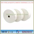 < kingway> Baby Adult Diaper Stretch PE Film with Breathable Soft Touch made in china