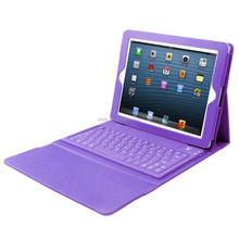 The silicone tablet back cover for Ipad