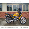 Fekon 150cc 200cc 200cc dirt cheap motorcycles model FK150