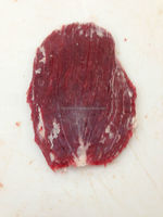 Fresh Frozen USA Beef Flank Steak