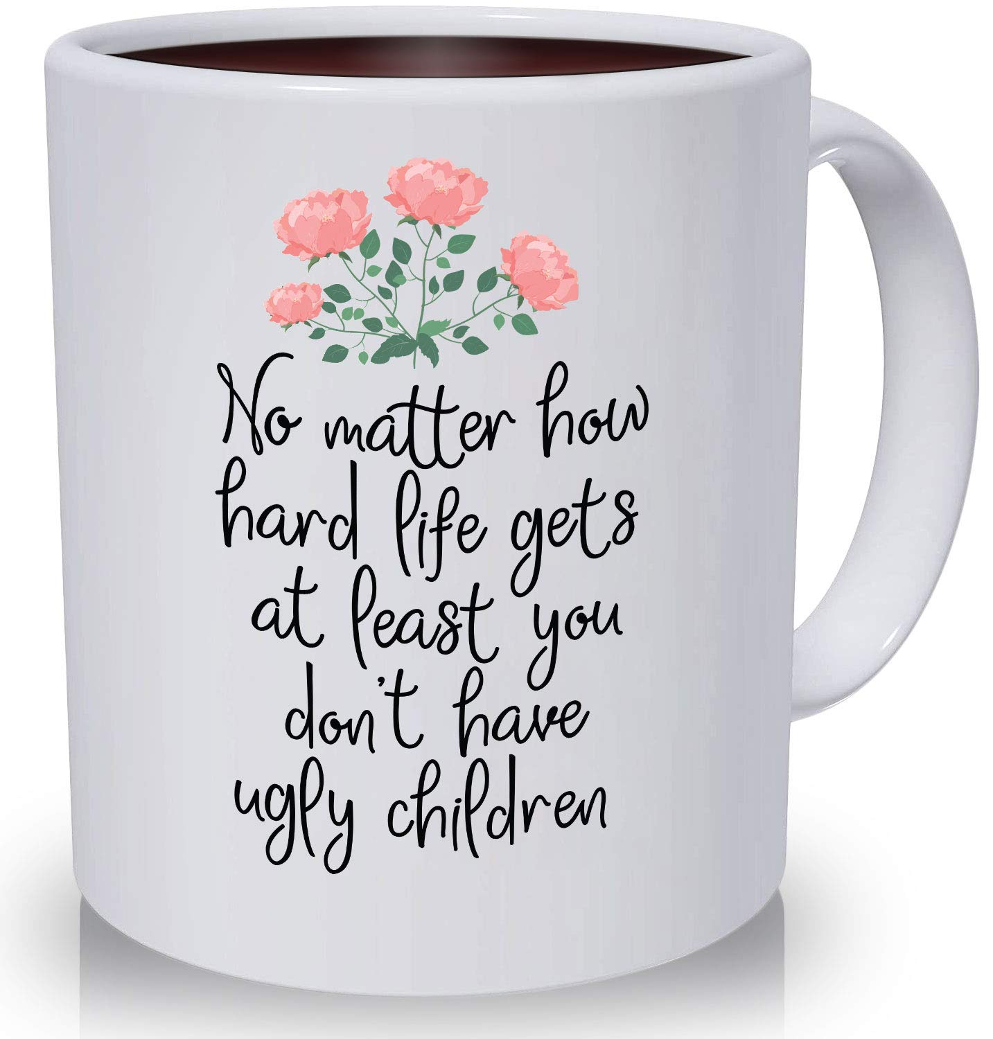 Get Quotations Dear Mom Funny Coffee Mug