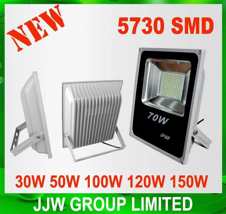 Promotion Wholesale 500 Watt Led Flood Light With Low Price 1000 ...