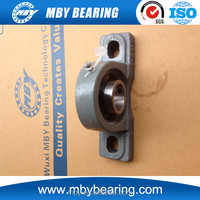 Bearing list UCP306 pillow block bearing p306