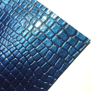 48c2dfcbb5180 Imitation Designer Wallets