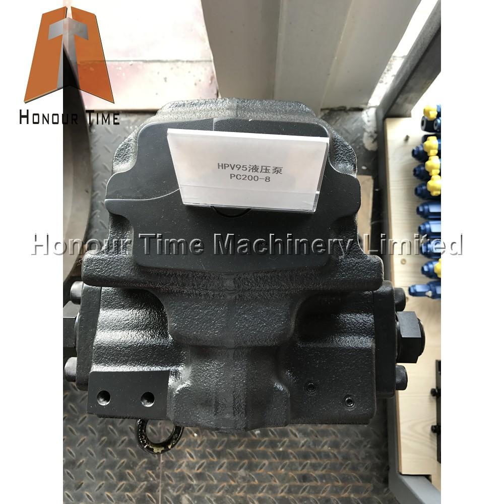 HPV95 Hydraulic pump (5).jpg