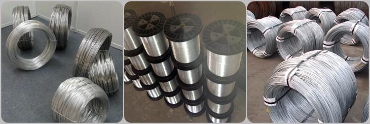 galvanized iron wire price.jpg