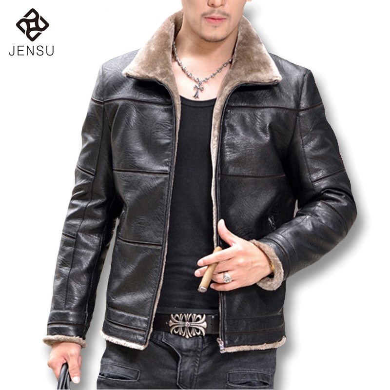 Stuccu: Best Deals on cheap pelle. Up To 70% offFree Shipping· Special Discounts· Up to 70% off· Compare PricesService catalog: 70% Off, Holidays Discounts, In Stock.