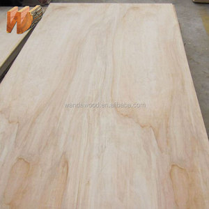 18mm 20mm 25mm Thickness Plywood Boards