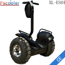Factory wholesale 36V 2000W large power electric balancing scooter