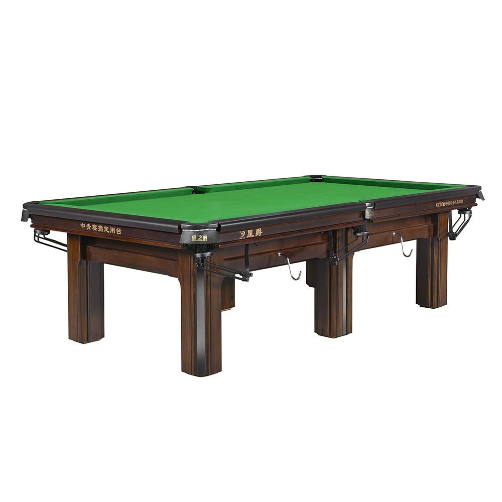 Leg Pool Table Leg Pool Table Suppliers And Manufacturers At - Topline pool table